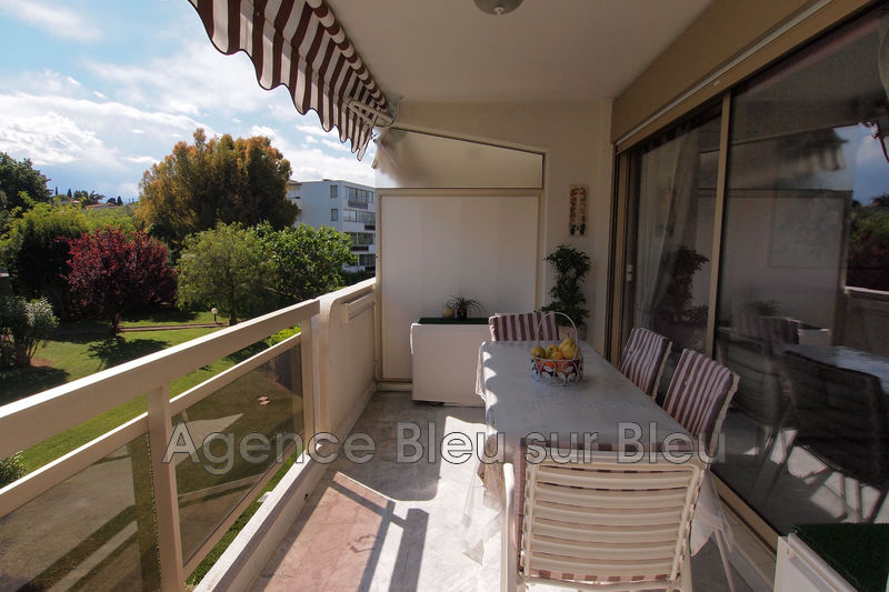 Photo n°4 - Vente appartement Antibes 06600 - 286 000 €