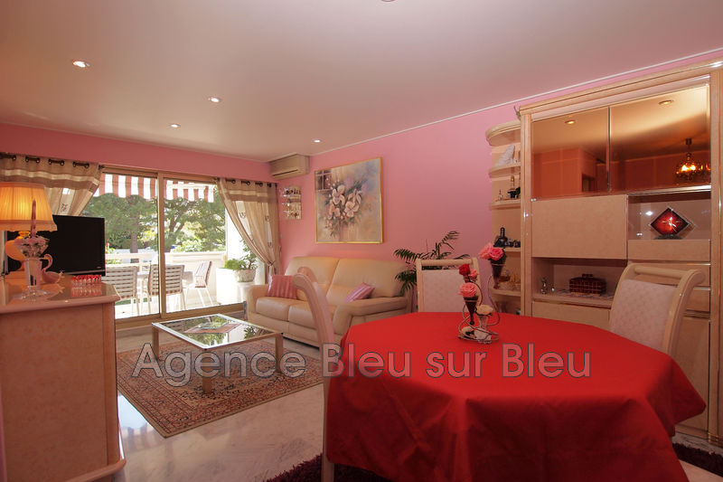 Photo n°3 - Vente appartement Antibes 06600 - 286 000 €