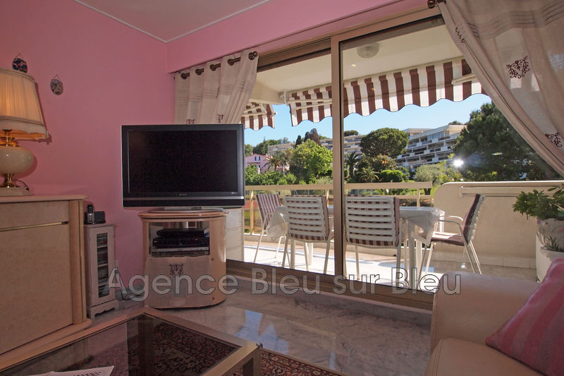 Photo n°6 - Vente appartement Antibes 06600 - 286 000 €
