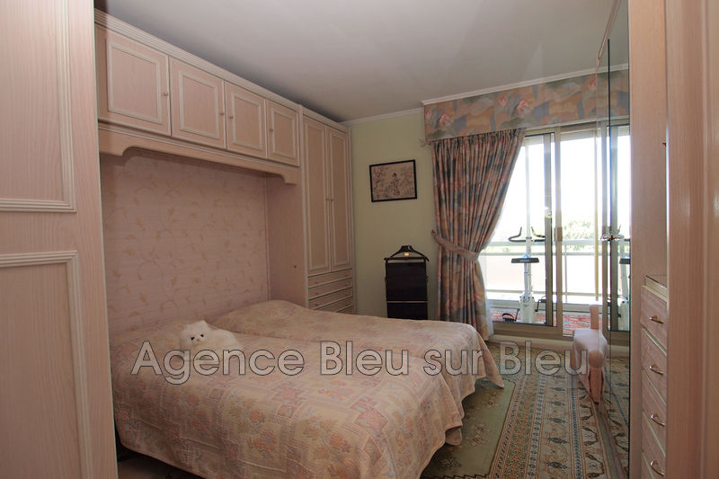 Photo n°8 - Vente appartement Antibes 06600 - 286 000 €