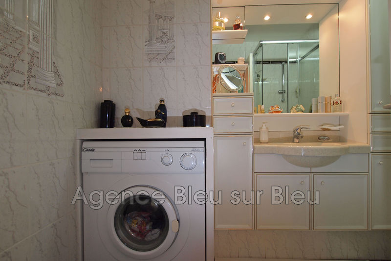 Photo n°9 - Vente appartement Antibes 06600 - 286 000 €