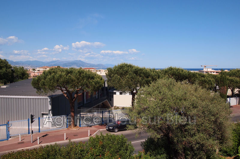 Photo n°11 - Vente appartement Antibes 06600 - 286 000 €