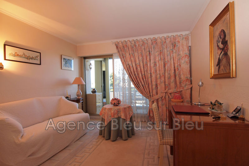 Photo n°12 - Vente appartement Antibes 06600 - 286 000 €