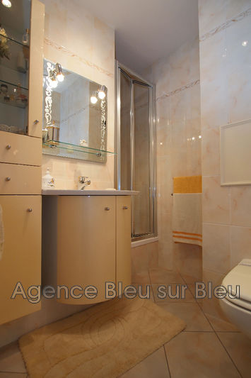 Photo n°13 - Vente appartement Antibes 06600 - 286 000 €