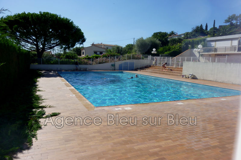 Photo n°15 - Vente appartement Antibes 06600 - 286 000 €