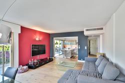 Photos  Appartement Duplex à vendre Antibes 06600