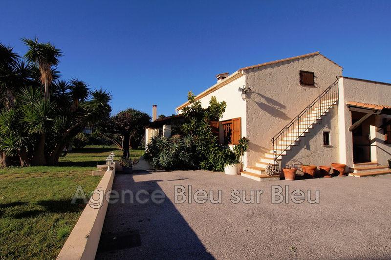 Photo n°3 - Vente Maison villa Antibes 06600 - 690 000 €