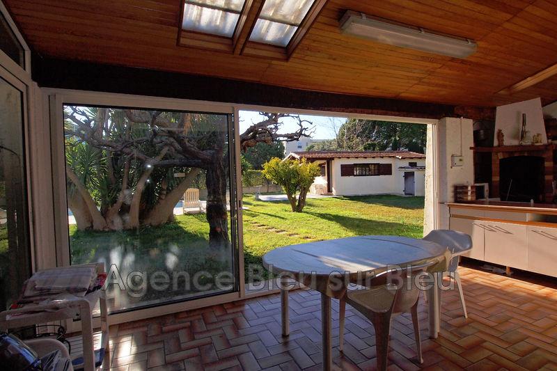 Photo n°5 - Vente Maison villa Antibes 06600 - 690 000 €