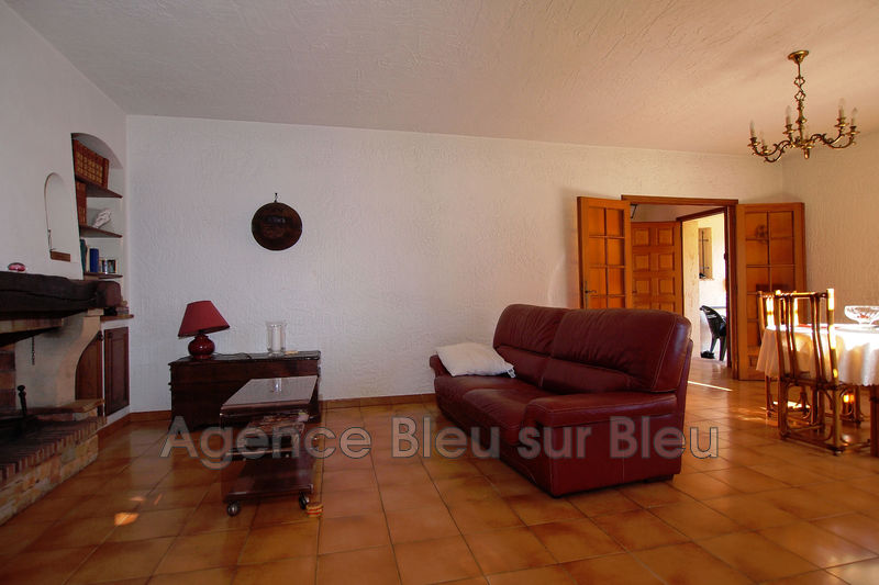 Photo n°6 - Vente Maison villa Antibes 06600 - 690 000 €