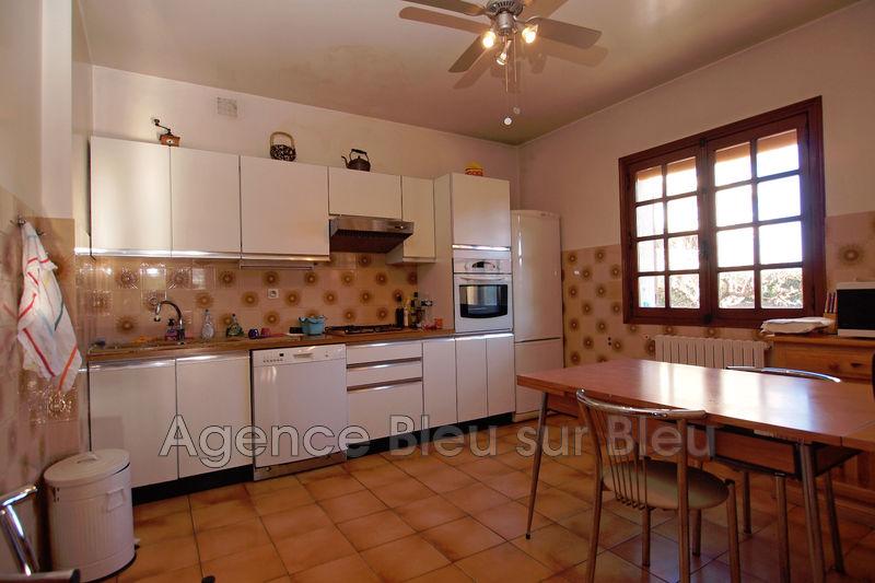 Photo n°7 - Vente Maison villa Antibes 06600 - 690 000 €