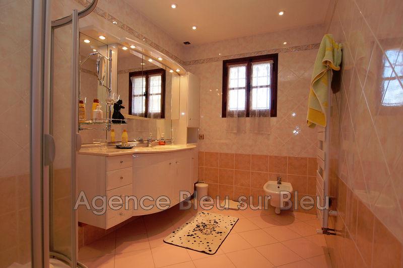 Photo n°9 - Vente Maison villa Antibes 06600 - 690 000 €