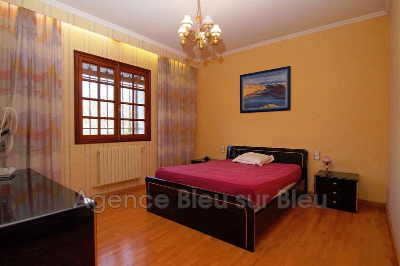 Photo n°10 - Vente Maison villa Antibes 06600 - 690 000 €