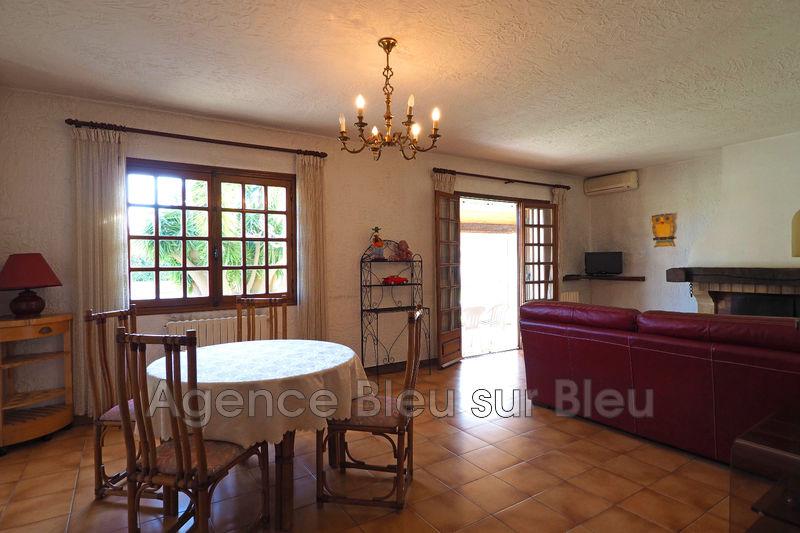 Photo n°4 - Vente Maison villa Antibes 06600 - 690 000 €