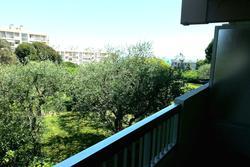 Photos  Appartement à louer Nice 06200