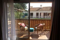 Photos  Appartement à Louer Cagnes-sur-Mer 06800