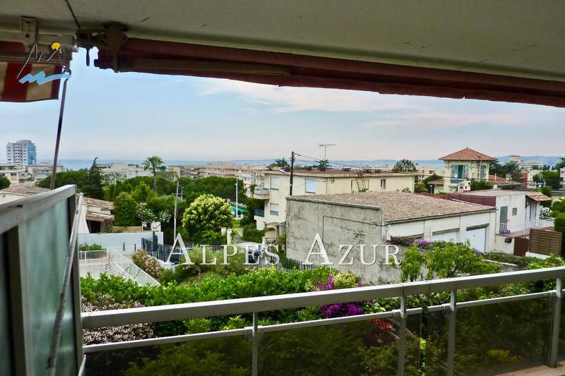 Appartement Saint-Laurent-du-Var Vespins tzanck,  Location appartement  1 pièce   31m²