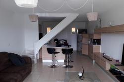 Photos  Appartement à louer La Gaude 06610
