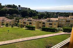 Photos  Appartement Dernier étage à louer Villeneuve-Loubet 06270