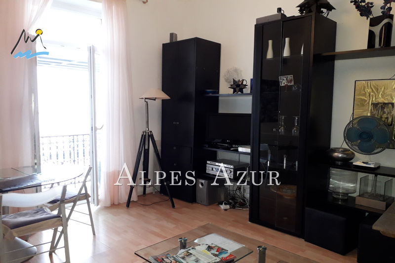 Apartment Nice Centre ville,  Rentals apartment  2 rooms   52 m²
