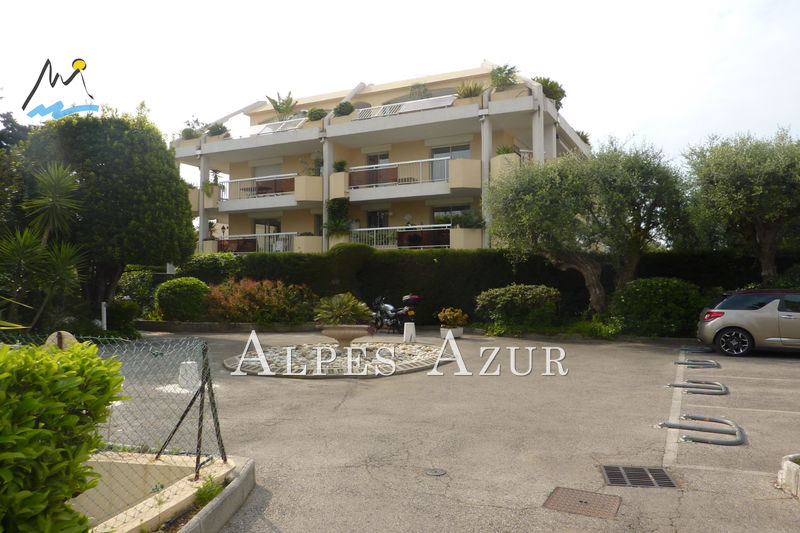 Appartement Saint-Laurent-du-Var Tzanck,  Location appartement  2 pièces   47 m²