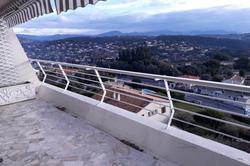 Photos  Appartement à louer Vence 06140