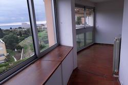 Photos  Appartement à Louer Villeneuve-Loubet 06270