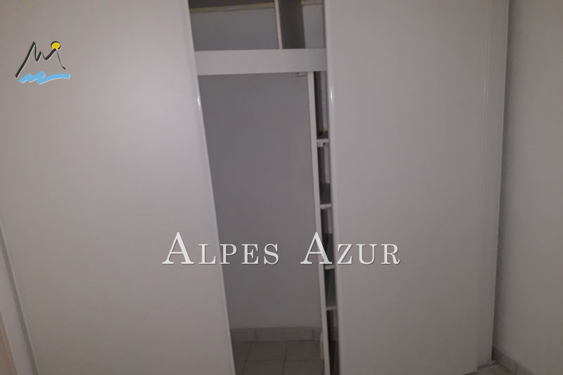Photo n°8 - Location appartement Villeneuve-Loubet 06270 - 670 €