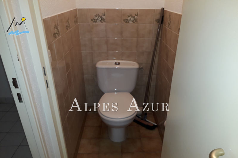 Photo n°11 - Location appartement Villeneuve-Loubet 06270 - 670 €