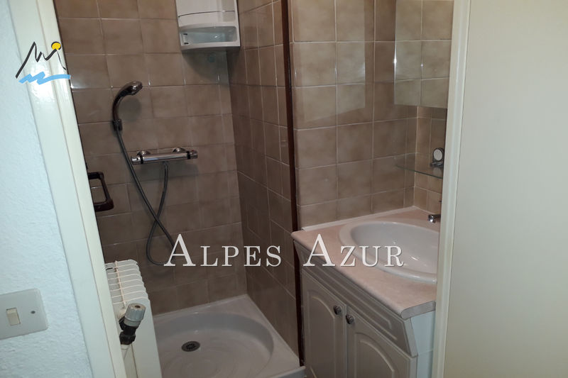 Photo n°12 - Location appartement Villeneuve-Loubet 06270 - 670 €