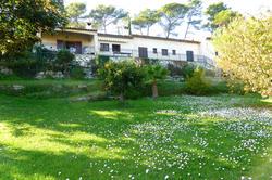Photos  Maison Villa à vendre La Colle-sur-Loup 06480