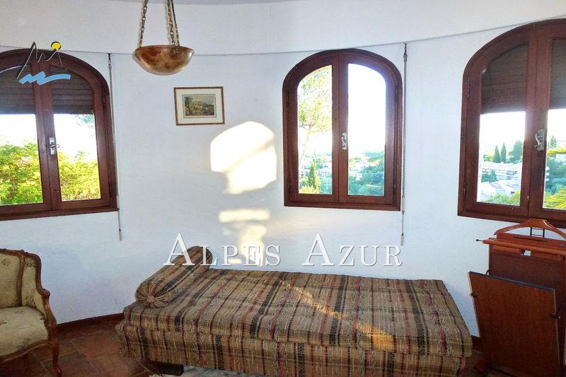 Photo n°13 - Vente Maison villa Vence 06140 - 919 000 €