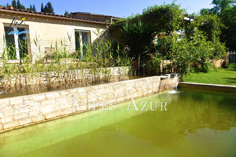 Photo Villa Vence Vosgelade,   to buy villa  5 bedrooms   148 m²