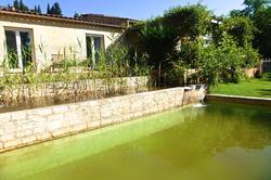 Photos  Maison Villa à Vendre Vence 06140