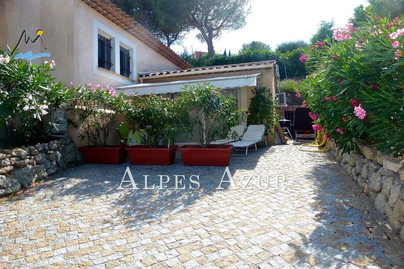 Photo n°13 - Vente maison récente Vence 06140 - 792 000 €