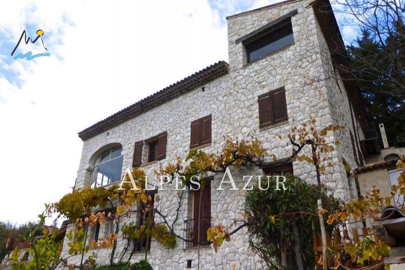 Villa Vence Résidentiel,   achat villa  9 chambres   370m²