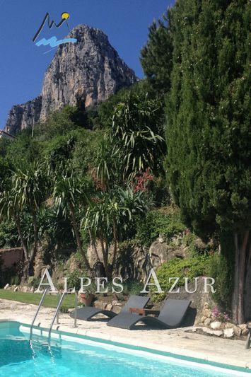 Photo Villa Saint-Jeannet Résidentiel,   to buy villa  8 bedrooms   245m²