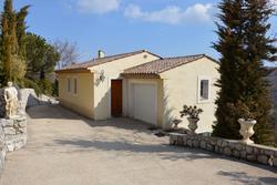 Photos  Maison Villa à vendre Coursegoules 06140