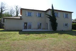 Photos  Maison Villa provençale à vendre La Gaude 06610
