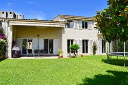 Photos  Maison Villa to Sale Villeneuve-Loubet 06270