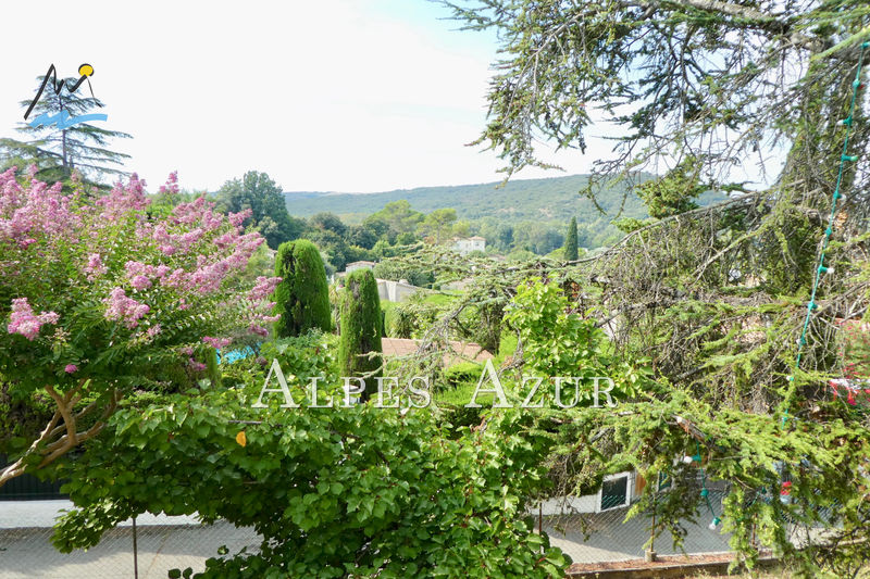 Photo Villa La Colle-sur-Loup Résidentiel,   to buy villa  3 bedrooms   122 m²