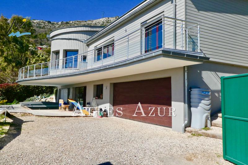 Photo n°4 - Vente Maison villa Vence 06140 - 799 000 €