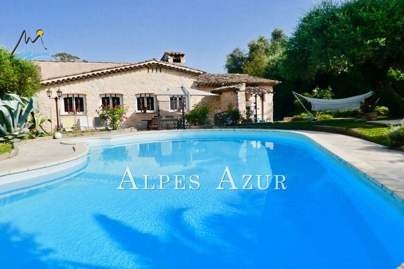 Villa Vence Sud vosgelade,   achat villa  5 chambres   165m²
