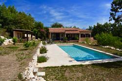 Photos  Maison Villa à Vendre Tourrettes-sur-Loup 06140