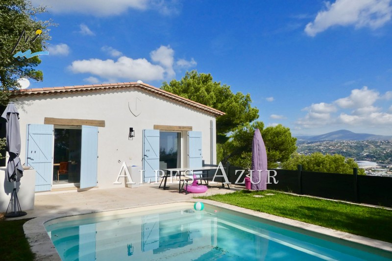 Villa Saint-Laurent-du-Var Montaleigne,   to buy villa  4 bedrooms   190 m²