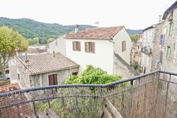 Photos  Maison de village à vendre Villeneuve-Loubet 06270