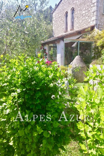 Photo n°10 - Vente Maison villa Villeneuve-Loubet 06270 - 891 600 €