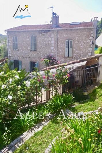Photo n°12 - Vente Maison villa Villeneuve-Loubet 06270 - 891 600 €