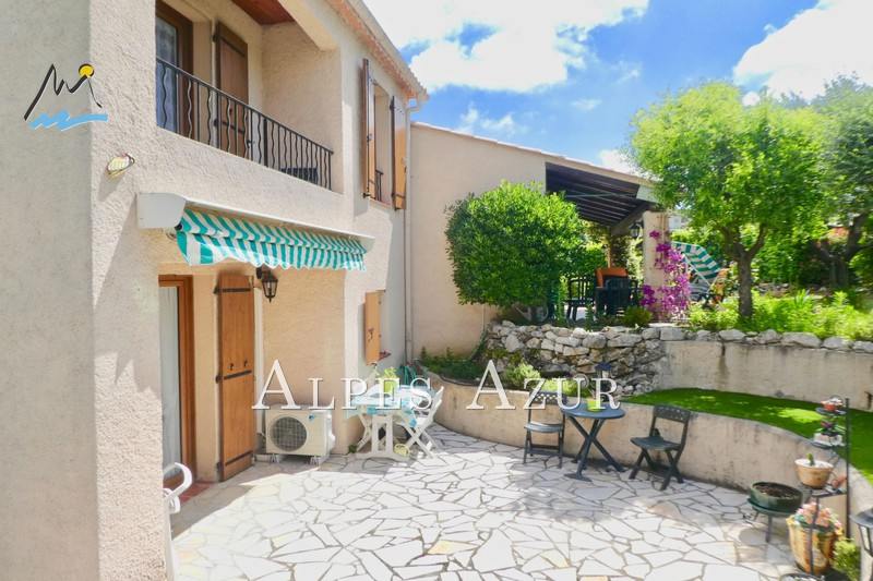 Villa Vence Vosgelade,   to buy villa  4 bedrooms   130 m²
