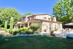 Photos  Maison Villa à vendre Le Rouret 06650