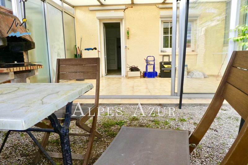 Maison Cagnes-sur-Mer Centre ville,   achat maison  2 chambres   88m²